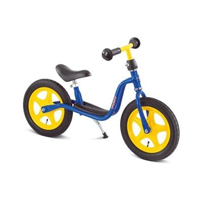 Puky Learner Bike Blue LR1