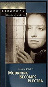 Miss Julie By August Strindberg And Mourning Becomes Electra By Eugene O Neill Term paper