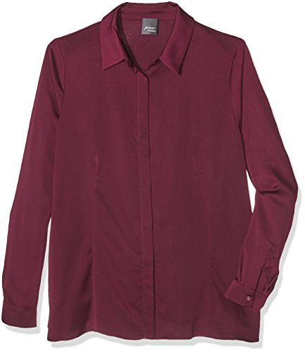 persona-by-marina-rinaldi-biga-chemise-femme-violet-036-porpora-scuro-29