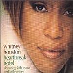 Heartbreak Hotel/Love to Infinity Meg...
