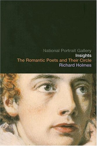 NPG Insights Romantic Poets and Their CircleThe Romantic Poets and their Circle National Portrait Gallery Insights