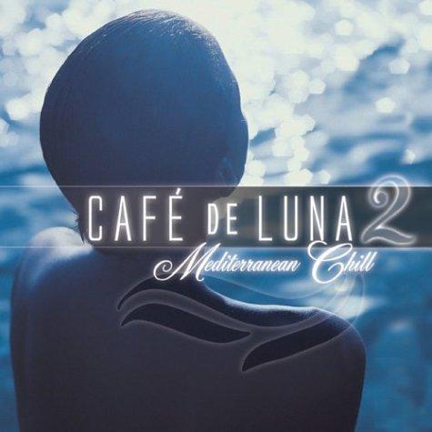 Cafe de Luna 2: Mediterranean Chill