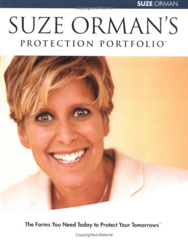 Suze Orman's Protection Portfolio (Protection Portfolio compare prices)