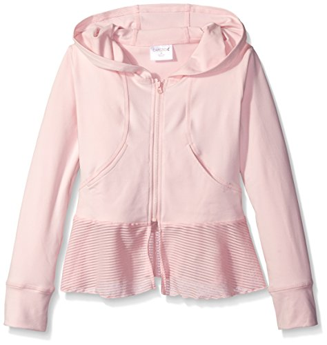 capezio-girls-big-girls-juliet-jacket-pink-medium