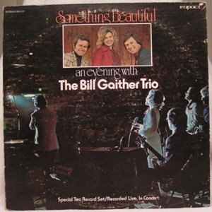 Bill Gaither Plenty Of Room In The Family
