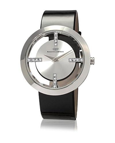 Rhodenwald & Söhne Reloj 10010014 Ø 42 mm