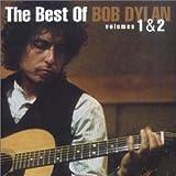 Bob Dylan The Best of Bob Dylan, Vol. 1 & 2
