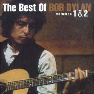 Bob Dylan - Best of Bob Dylan Vols. 1 & 2 - Zortam Music