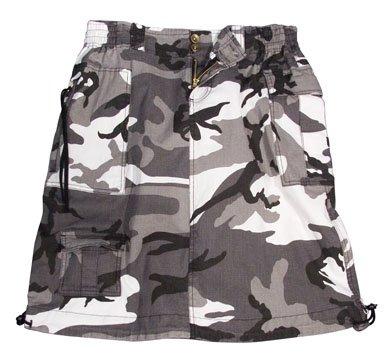 City Camouflage Womens Knee Length Skirt - Buy City Camouflage Womens Knee Length Skirt - Purchase City Camouflage Womens Knee Length Skirt (Galaxy Army Navy, Galaxy Army Navy Skirts, Galaxy Army Navy Womens Skirts, Apparel, Departments, Women, Skirts, Womens Skirts)