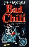 Bad Chilli