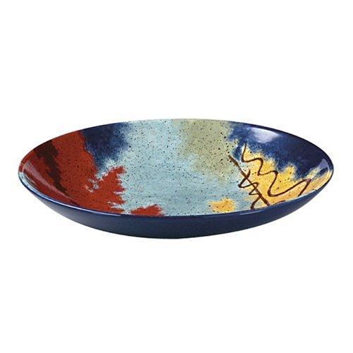 Pfaltzgraff Sedona Centerpiece Bowl