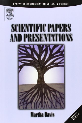 Scientific Papers and Presentations, Second Edition:...