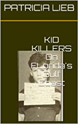 Florida Kid Killers