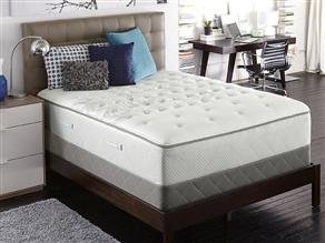 Posturepedic Memory Foam Mattress