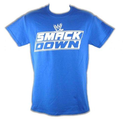 t-shirt-smackdown-retro-bis-5xl-grl