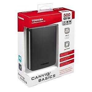 di Toshiba(1168)Acquista: EUR 68,00EUR 57,90103 nuovo e usatodaEUR 49,99