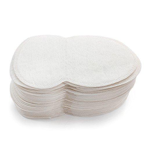 sonline-30-tampones-absorbentes-desechables-antitranspirante-sudor-axilar