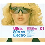 Ultra 80 s vs Electro