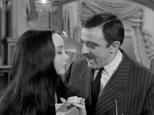 the-addams-family-splurges
