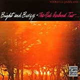 Bright & Breezy Red Garland