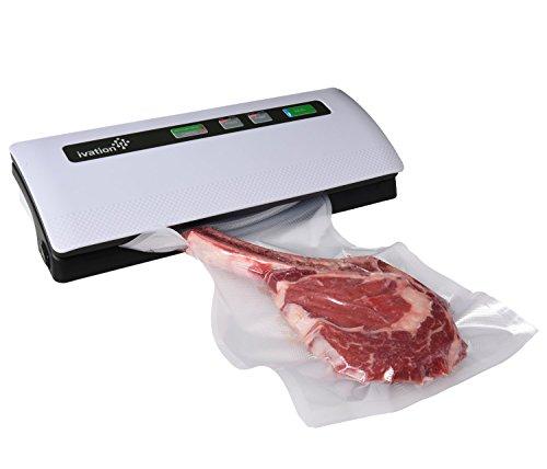 vacuum-sealer-for-food-preservation-ivation-vacuum-packer-bag-sealer-includes-packaging-machine-with