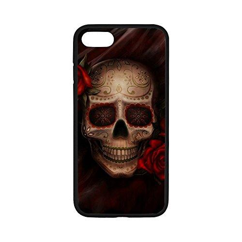 sunseta-mexican-skull-rubber-case-for-iphone-6-plus-6s-plus-7-plus47