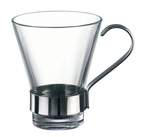 bormioli-rocco-ypsilon-espresso-cups-with-metal-handle-clear-set-of-6