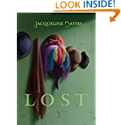 Jacqueline Davies (Author)   51 days in the top 100  (92)  Download:   $2.00