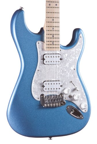gl-usa-legacy-2hb-lake-placid-blue-maple