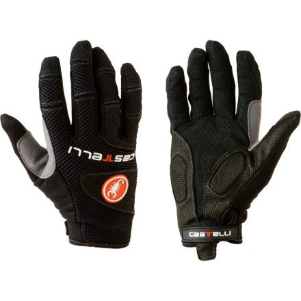 Buy Low Price Castelli Sessanta Glove – Men's (B00464ASJ4)