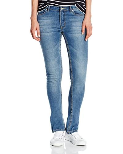 Cheap Monday Vaquero Azul