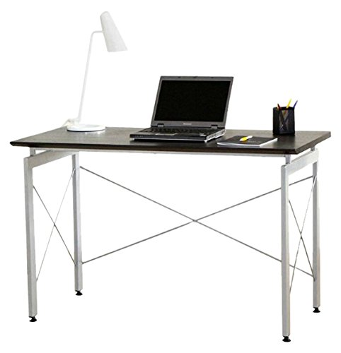 Perfect Stock  86113  OFD Office Furniture NI84224TX Nesting Training Table