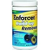 Enforcer EDC16 Build-up Remover, 18 oz.