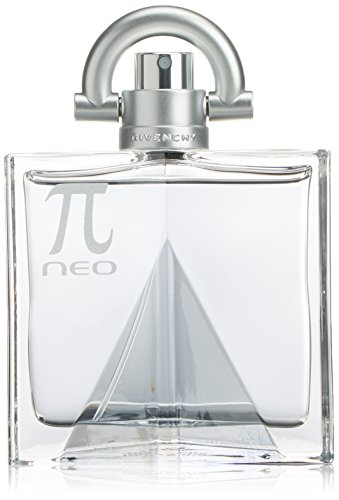 parfums-givenchy-pi-neo-edt-vapo-50-ml