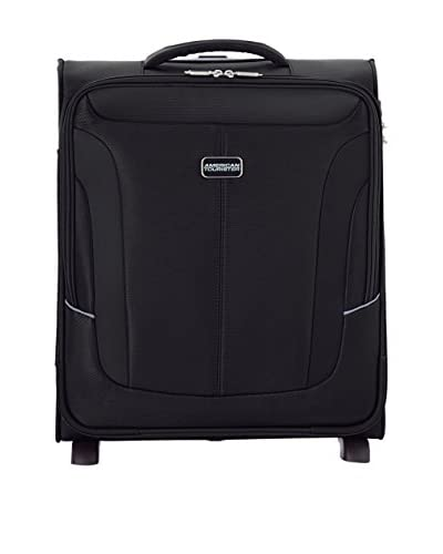 American Tourister  schwarz one size