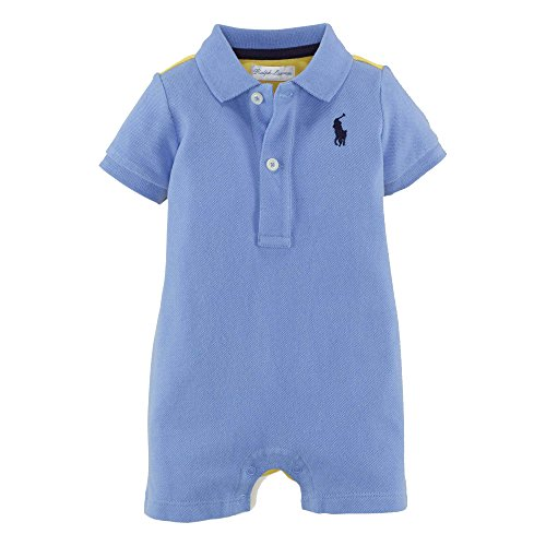 Baby Brand Clothes front-854797
