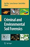 Criminal and Environmental Soil Forensics