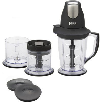 Best buy on ninja master prep professional blender free for Think kitchen ultimate pro blender