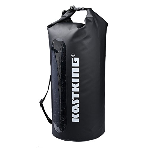 kastking-dry-bag-waterproof-roll-top-sack-for-beach-hiking-kayak-fishing-camping-and-other-outdoor-a