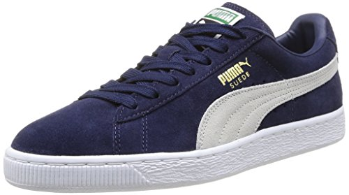 puma-classic-suede-classic-51-baskets-mode-mixte-adulte-bleu-blue-405