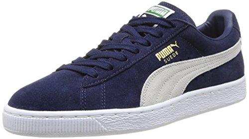 puma-suede-classic-unisex-adults-low-top-trainers-blue-peacoat-white-51-11-uk-45-eu