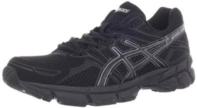 (金盒)ASICS爱世克斯女士GT1000跑鞋 Women's GT-1000 Running Shoe$54.95粉