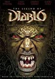 echange, troc Legend of Diablo [Import USA Zone 1]