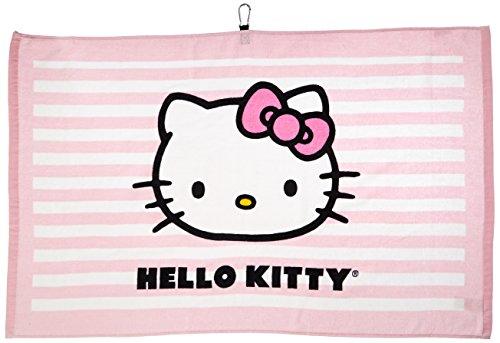 hello-kitty-golf-tour-towel-pink