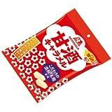 森永製菓  甘酒キャラメル 79G 6袋