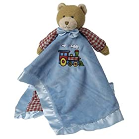 Home Amp Kitchen Gt Bedding Gt Kids Bedding Gt Blankets