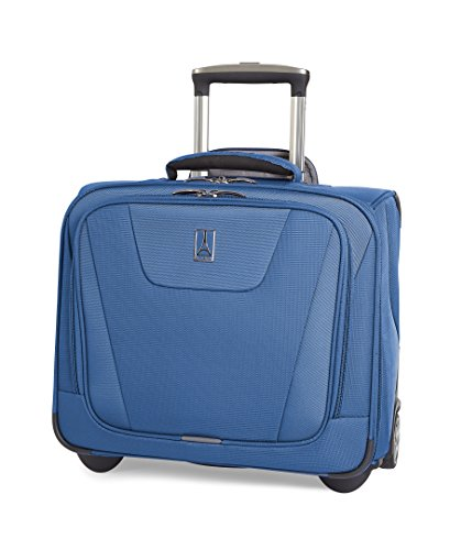 travelpro-maxlite-4-rulli-case-blu-blu-401151302l