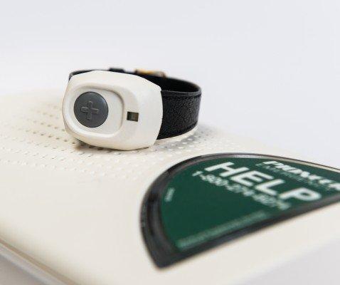 Top 10 Best Medical Alert Monitoring Emergency Response