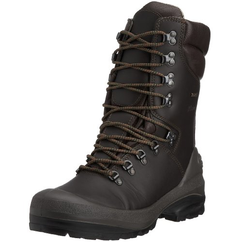 Grisport Men's Oak Hiking Boot Brown CMG651 12 UK