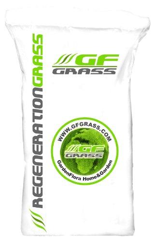rasensamen-nachsaat-gf-regeneration-grass-5-kg-grassamen-rasensaat